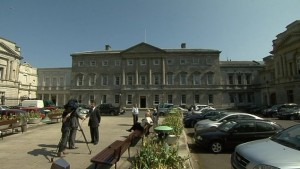 Government Accidentally Spends €500m On Menthol Health Services